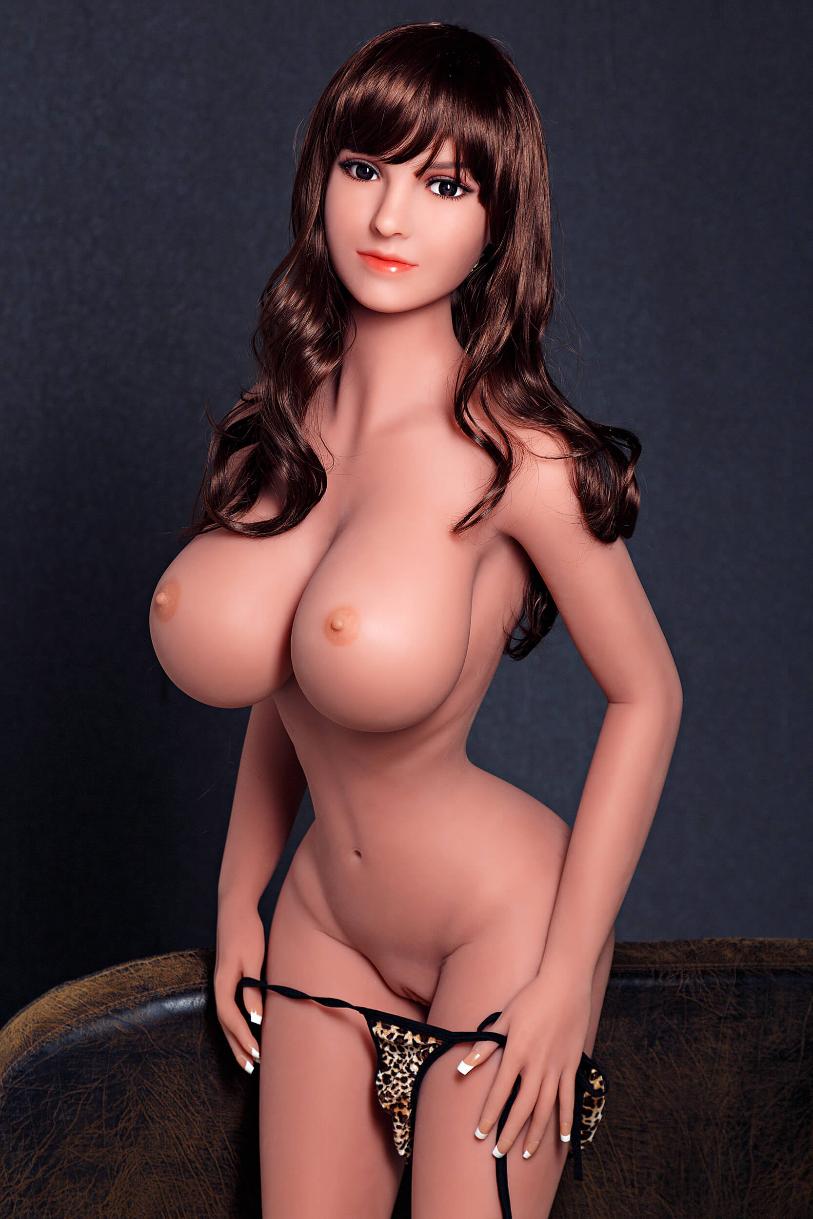 Deviant Dolls Sex Dolls New Zealand