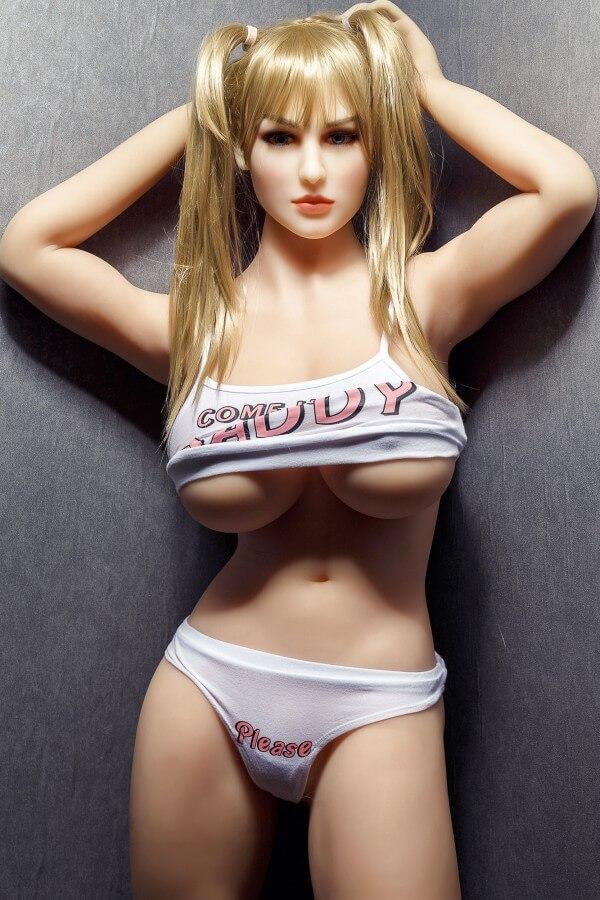 Deviant Dolls New Zealand Sex Dolls